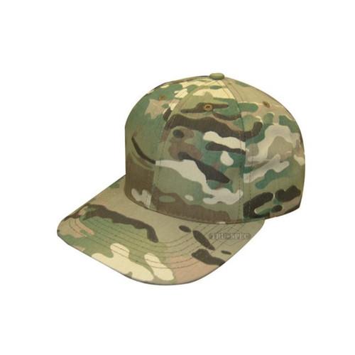 Tru-Spec Ball Cap
