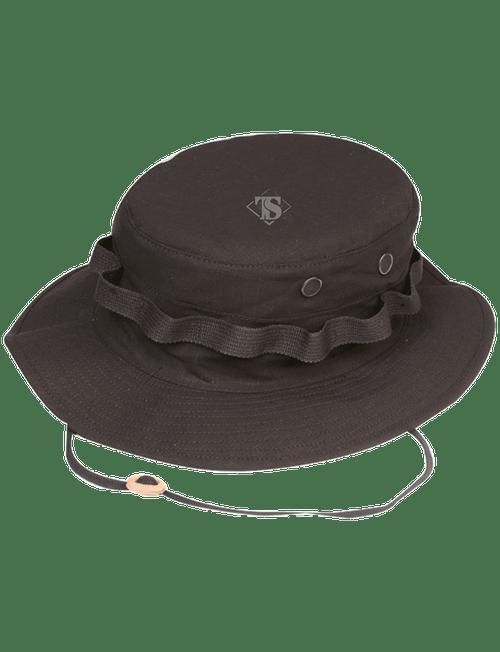 Tru-Spec Military Boonie Hat