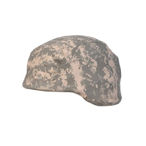 Tru-Spec Helmet Cover