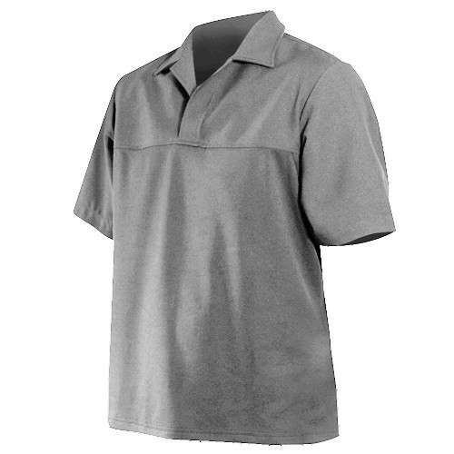 Blauer S/S Polyester Armorskin Base Shirt | 8372