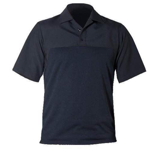 Blauer S/S Wool Blend Armorskin Base Shirt | 8472