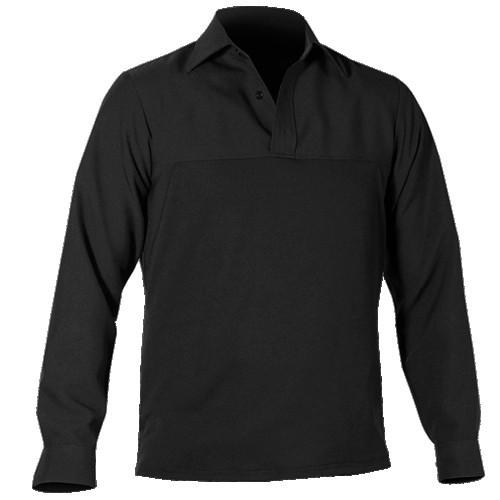 Blauer L/S Wool Blend Armorskin Base Shirt | 8471