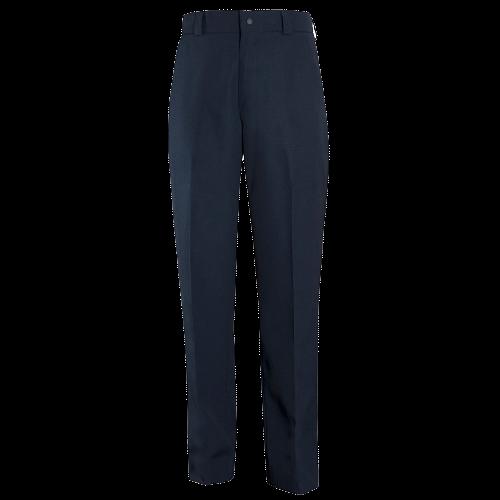 Blauer 8657 6 Pocket Polyester Pant