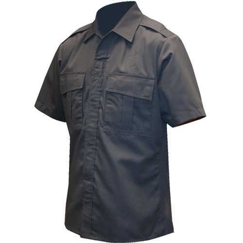 Blauer B.DU Tactical Shirt S/S | 8740