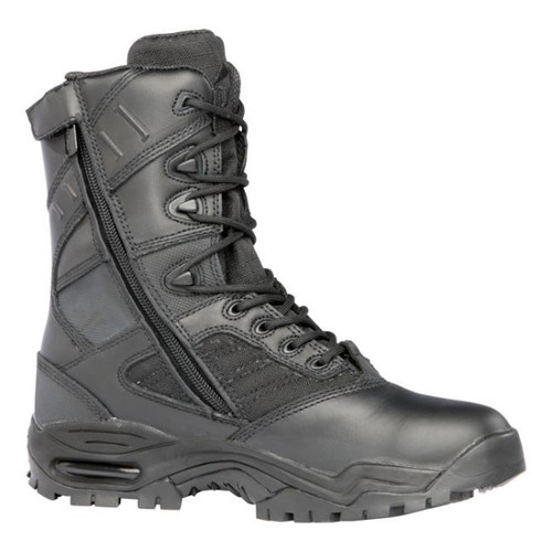 Ridge 9000 The Ultimate Waterproof Side Zip Boot