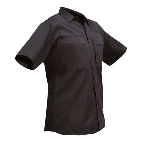 Vertx - Men's VTX2400 OA Duty Wear Short Sleeve Shirt