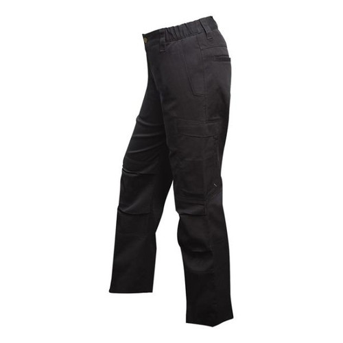Vertx VTX2050 Women's OA Duty Wear Pants