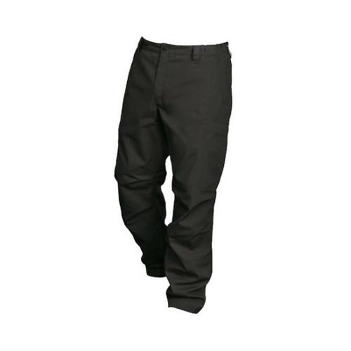 Vertx VTX8000 Men's Phantom Lightweight Tactical Pants