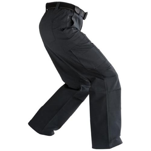 Vertx VTX8050 Women's Phantom Lightweight Tactical Pants