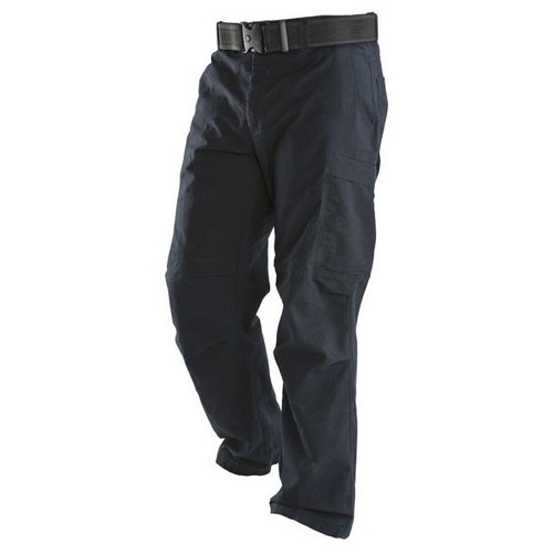Vertx VTX1000 Men's Tactical Pants