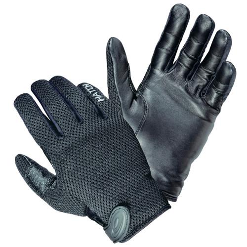 Hatch CT250 CoolTac Duty Glove
