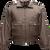Flying Cross WP Series Jacket - 59139WP