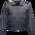 Flying Cross WP Series Jacket - 59131WP