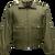 Flying Cross WP Series Jacket - 59135WP