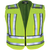 Flying Cross Safety Vest - 71510