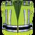 Flying Cross Safety Vest - 71500