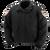 Blauer Gore-Tex Cruiser Jacket   Black