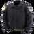 Blauer Gore-Tex Cruiser Jacket   Navy