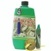 Baño Preparado Money