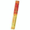 Incienso Exagonal Mandarina (Tangerine Incense Sticks)