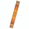 Incienso Exagonal Mirra (Musk Incense Sticks)