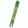 Incienso Exagonal Patchuly (Patchouly Incense Sticks)