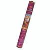 Incienso Exagonal San Lazaro (Sage Incense Sticks)