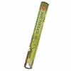 Incienso Exagonal SanPancracio(Saint Pancracio Incense Sticks)