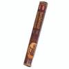 Incienso Exagonal Sandalo (Sandalwood Incense Sticks)
