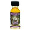 Aceite Almizcle - Musk Ritual Oil