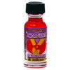 Aceite Amor Fuerte - Strong Love Oil