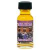 Aceite Atrapa Clientes - Catch Clients Oil