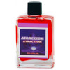 Perfume Atraccion - Attraction Perfume
