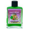 Perfume Buena Suerte - Good Luck Perfume