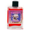 Perfume Chuparrosa - Hummingbird Perfume