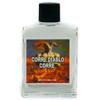Perfume Corre Diablo Corre - Run Devil Run Perfume