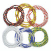 Collares Santeria - Glass Beaded Necklace