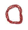 Collar De Elegua - Glass Beaded Necklace