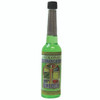 Colonia Destrancadera  - Esoteric Water Cologne