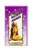 JABON LECHE DE LA MUJER AMADA (MILK OF THE BELOVED WOMAN SOAP)