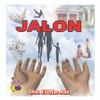 Aceite Jalon