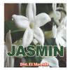 Aceite Jazmin