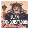 Aceite John Conquistador