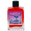 Perfume 7 Gotas De Amor