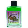 Perfume 7 Gotas De Suerte
