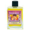 Perfume Amansa Guapos