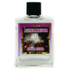 Perfume Altar Mayor