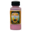 Polvo Rompe Muralla - Break Obstacles Powder
