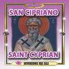 Polvo San Cipriano