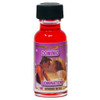 Aceite Dominio - Anointing And Rituals Oil